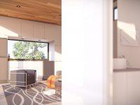 maksvilla-101-m1-interyer